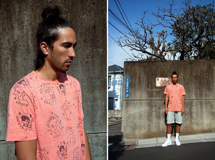 Lazy-Oaf-Summer-2014-Mens-Lookbook-8