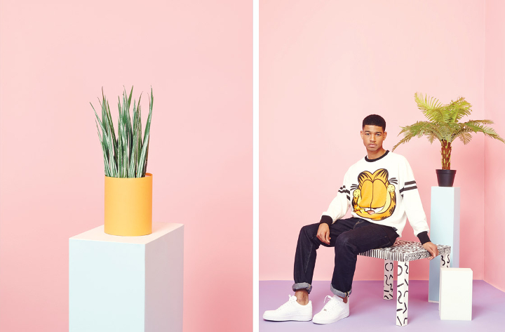 Lazy-Oaf-x-Garfield-Mens-Collection-4