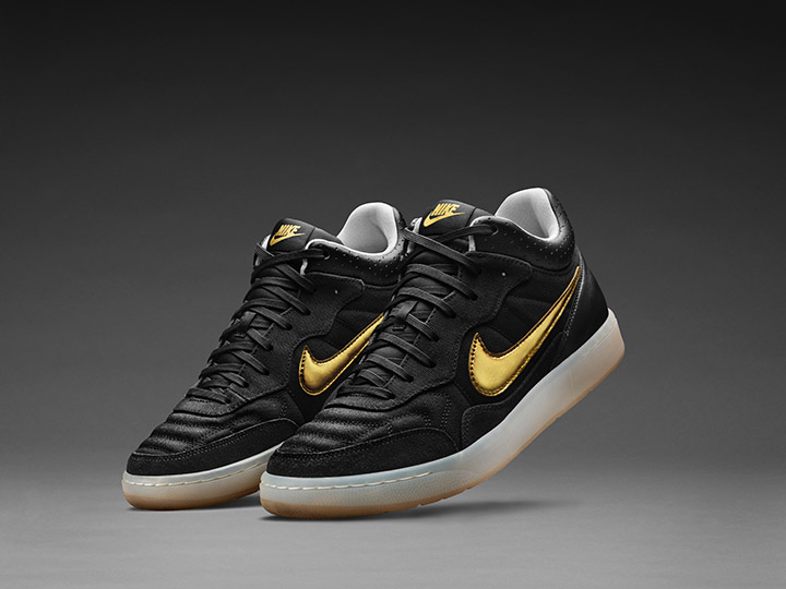 Nike-FC-Collection-11
