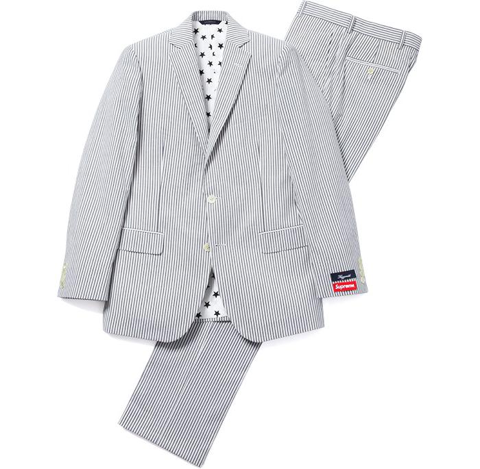 Supreme-x-Brooks-Brothers-Seersucker-Suit-9