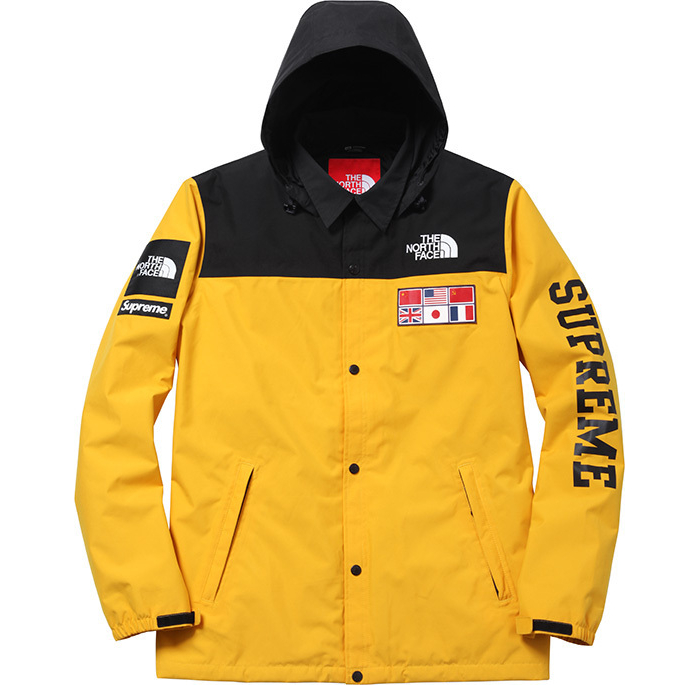 Supreme-x-The-North-Face-SS14-10