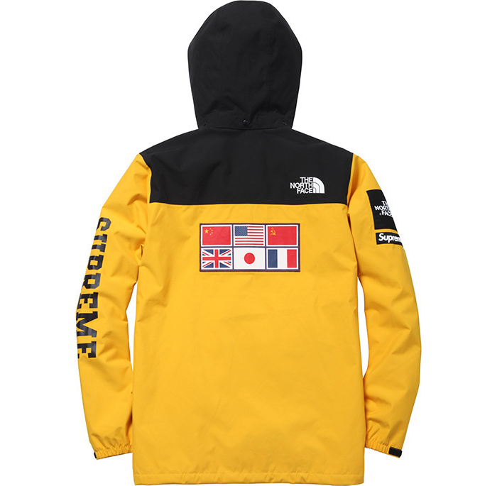Supreme-x-The-North-Face-SS14-11