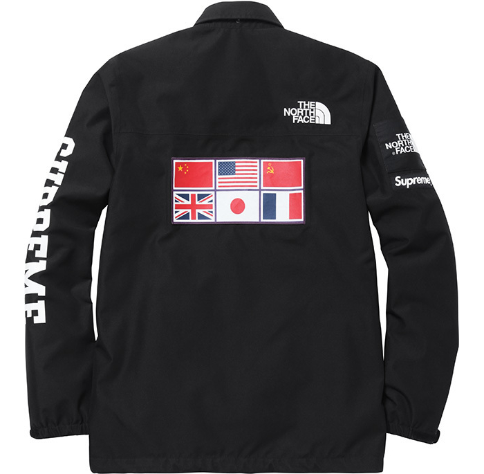 Supreme-x-The-North-Face-SS14-16