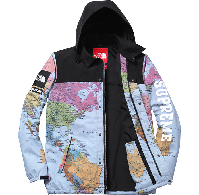 Supreme-x-The-North-Face-SS14-7