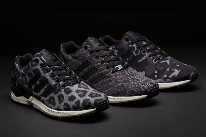 adidas-zx-flux-pattern-header