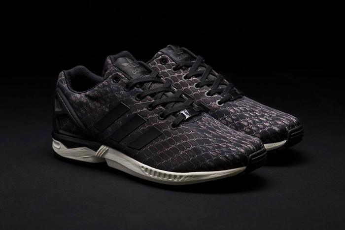 adidas-zx-flux-pattern-snakeskin-01