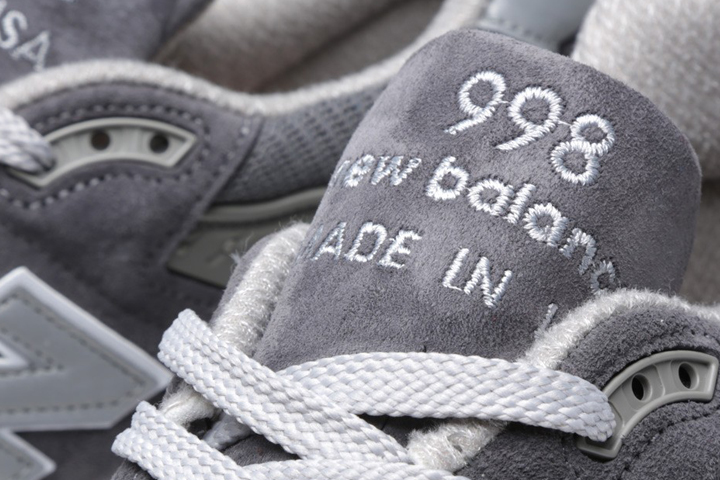 New-Balance-M998CH-Made-In-USA-04