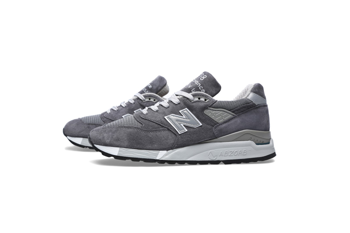 New Balance Made in USA M998CH f00176e7af