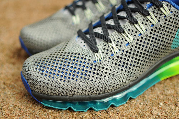 Nike-Air-Max-City-Pack-QS-12