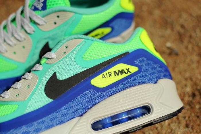 Nike-Air-Max-City-Pack-QS-3