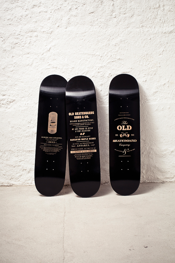 Old-Skateboards-Store-Exhibition-Boxpark-2