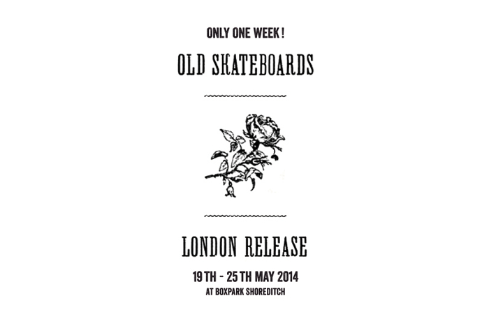Old-Skateboards-Store-Exhibition-Boxpark-3