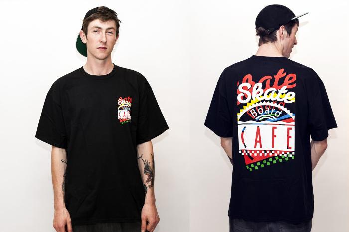 Skateboard-Cafe-SS14-6