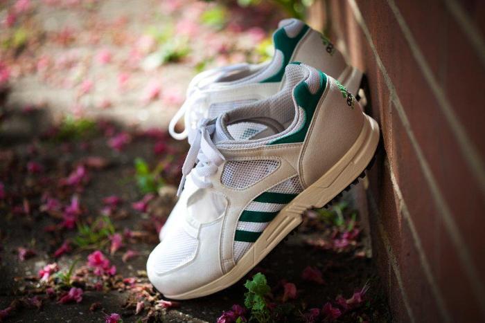 adidas-Originals-EQT-Racer-OG-1