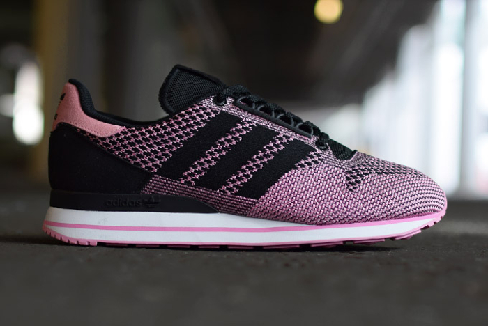 adidas-ZX-500-WEAVE-8