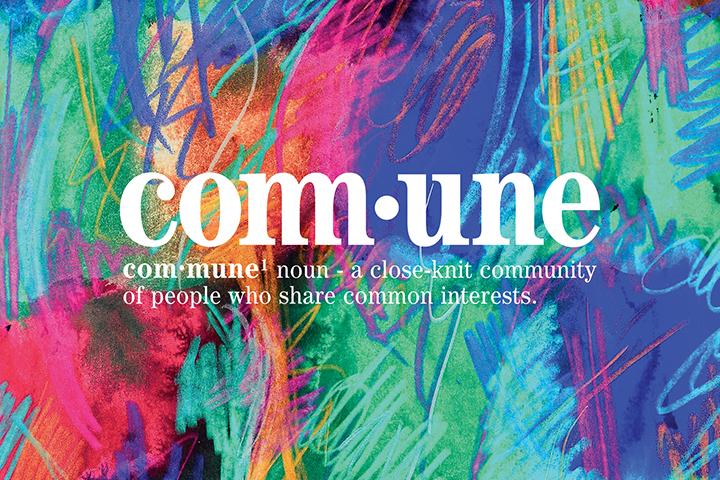commune-1st-birthday-mixtape-artwork-alt