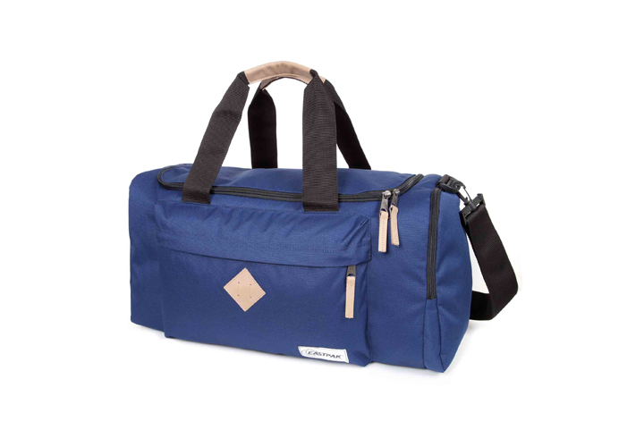 Eastpak-Into-The-Out-collection-01