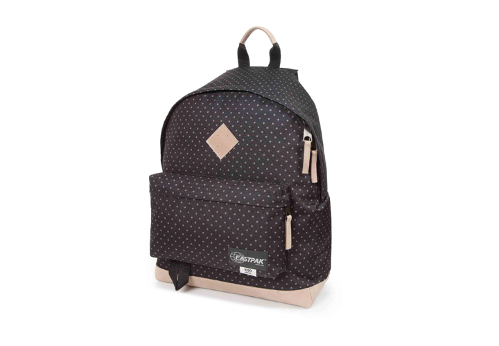 Eastpak-Into-The-Out-collection-03