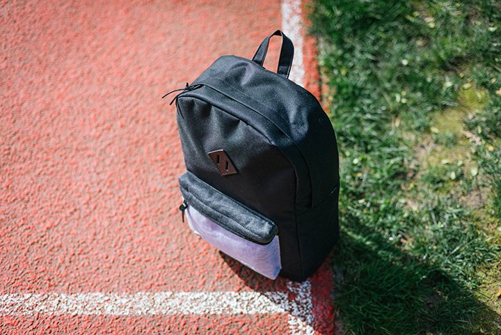 c43adf46ed3 Herschel Supply Co. x Champion for Urban Outfitters
