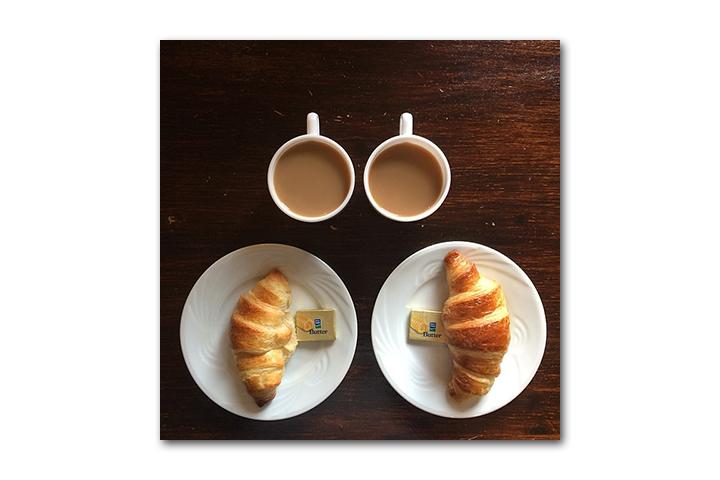 Instagram-of-the-week-symmetrybreakfast-02