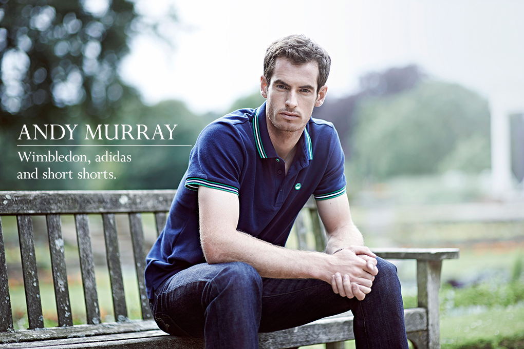 Interview-Andy-Murray-adidas-The-Daily-Street-01