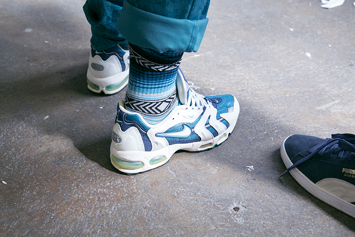 Crepe City 11 Sneaker Festival the-sneakers The Daily Street 019
