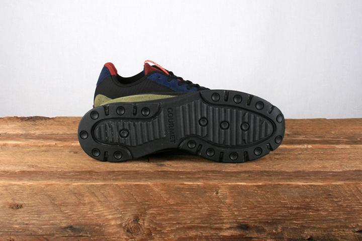 Gourmet-AW14-Footwear-08