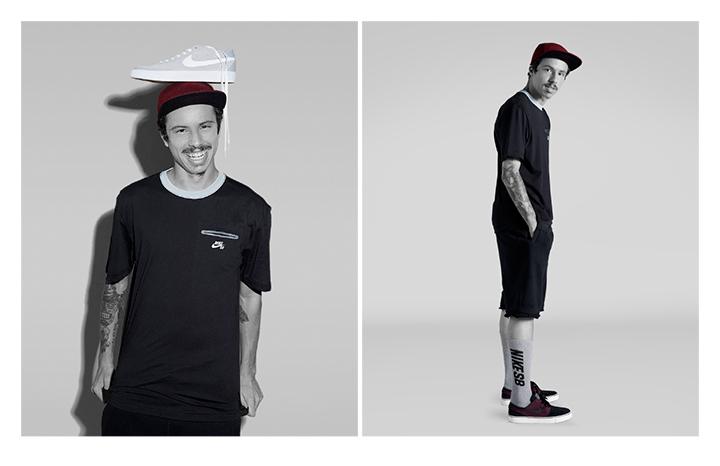 Nike SB Fit To Move lookbook 011