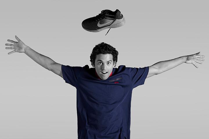 Nike SB Fit To Move lookbook 014