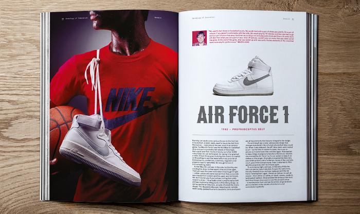 Win-Sneaker-Freaker-Nike-Genealogy-of-Innovation-Book-11