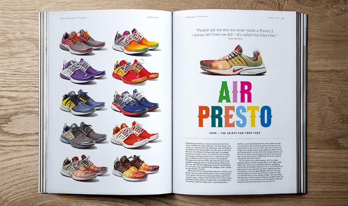 Win-Sneaker-Freaker-Nike-Genealogy-of-Innovation-Book-15