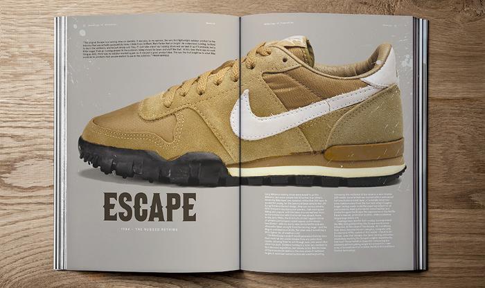 Win-Sneaker-Freaker-Nike-Genealogy-of-Innovation-Book-16