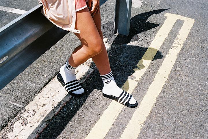 adidas-Originals-Maria-Falbo-6