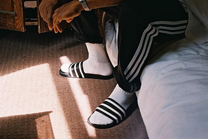 adidas-Originals-Ollie-Olanipekun-5