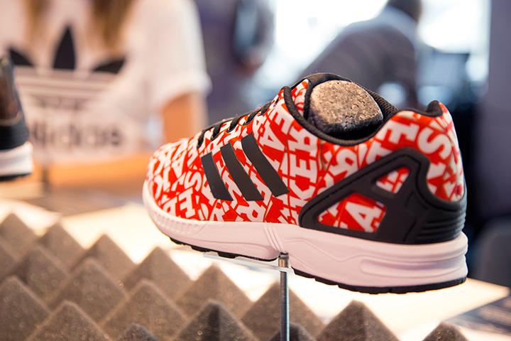 adidas Originals mi zx flux launch Berlin The Daily Street 024