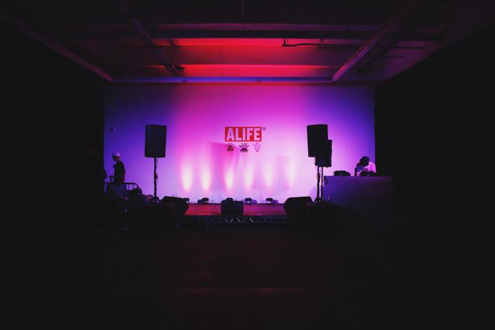 Alife-Sessions-London-Chef-Raekwon-Footpatrol-3