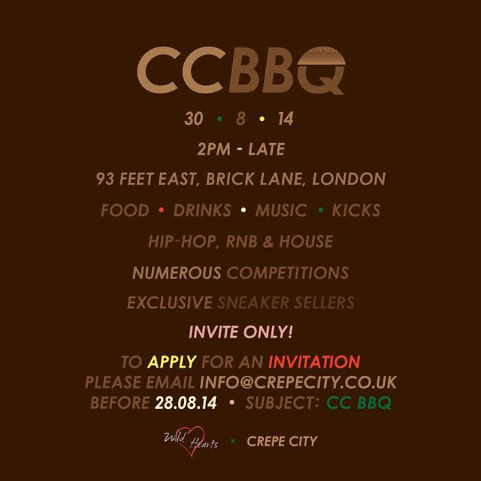 Crepe-City-CCBBQ-1