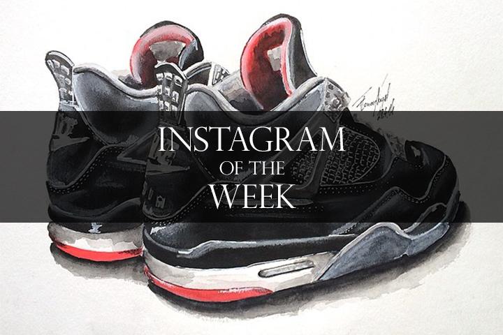 Instagram-of-the-week-achildcolor