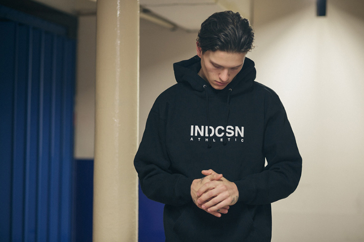 indcsn-AW14-Lookbook-1
