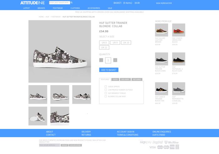 Attitude-Inc-Launch-New-Website-8