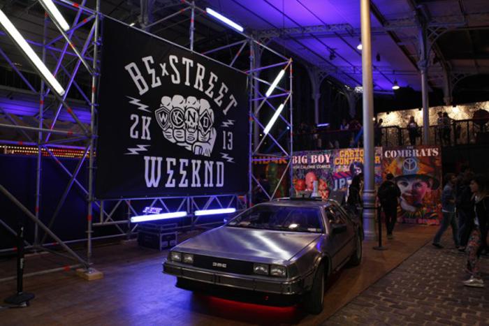 Be-Street-Weeknd-2014-2