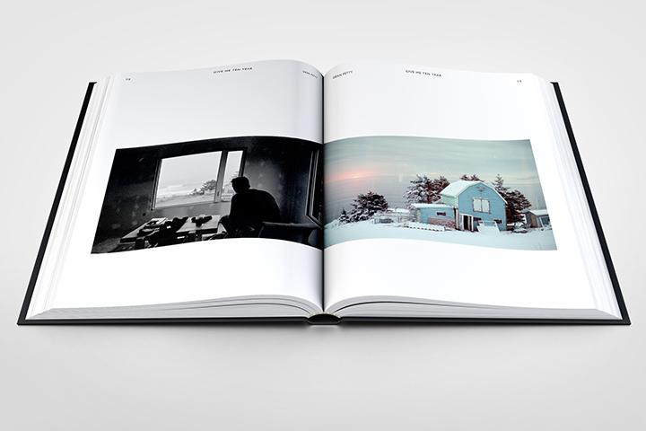 Desillusion-Magazine-Tome-2-02
