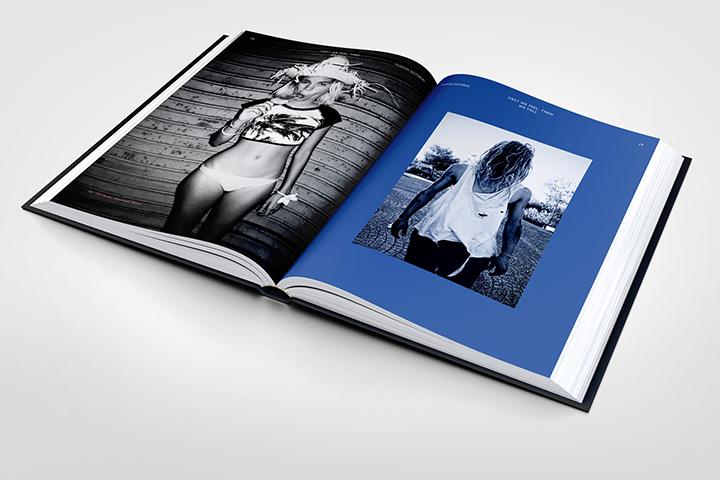 Desillusion-Magazine-Tome-2-03