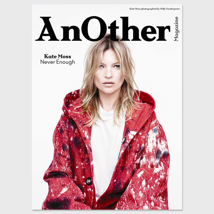 Kate-Moss-Never-Enough-AnOther-Magazine-cover-AW14-01
