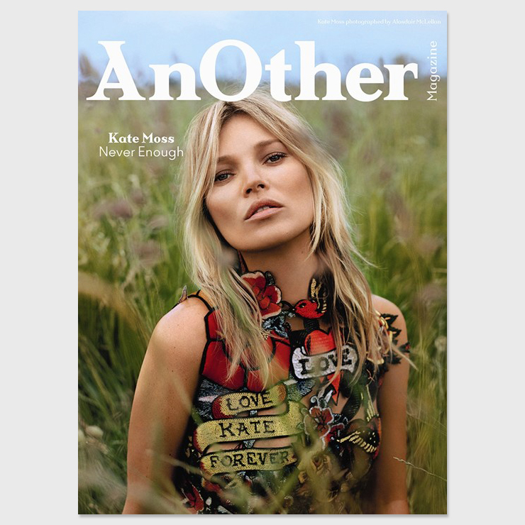 Kate-Moss-Never-Enough-AnOther-Magazine-cover-AW14-04