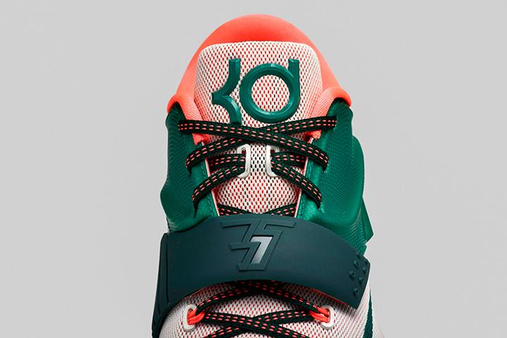 Nike KD7 Easy Money 013