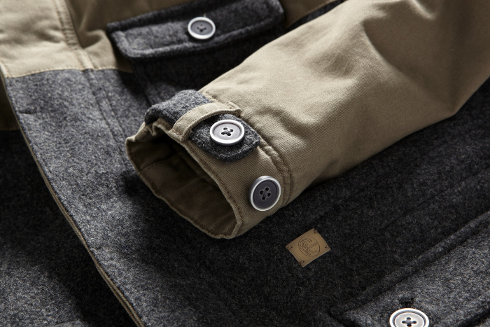 Oneill-Pendleton-Capsule-Collection-2