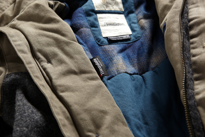 Oneill-Pendleton-Capsule-Collection-3