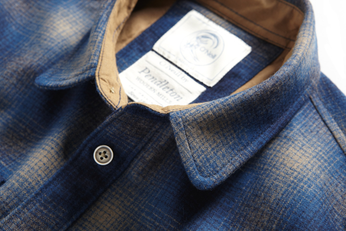 Oneill-Pendleton-Capsule-Collection-4
