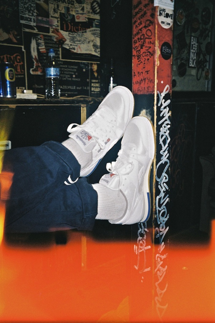 Reebok-Rig-Out-Give-Me-Your-Classics-10